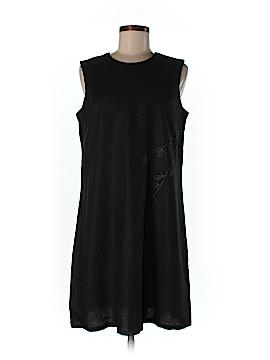 David Dart Casual Dress Size S