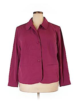 Jessica London Jacket Size 18 (Plus)