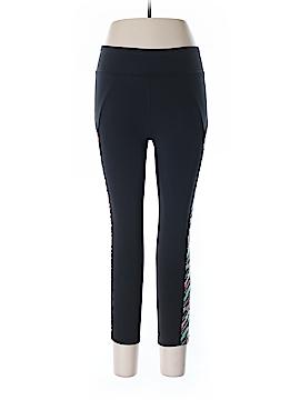 Grand Slam Active Pants Size M