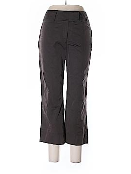 Eye Casual Pants Size 10