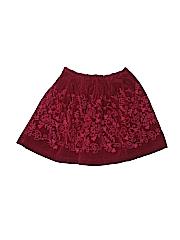 Peek... Girls Skirt Size L (Youth)
