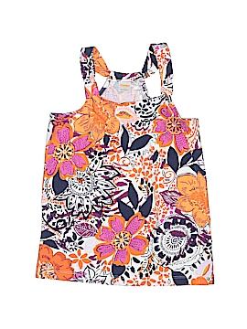 Gymboree Sleeveless T-Shirt Size 10