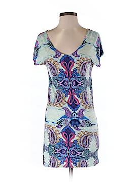 Lascana Casual Dress Size XS