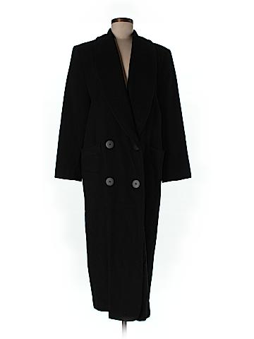 Christian Dior Coat Size 8