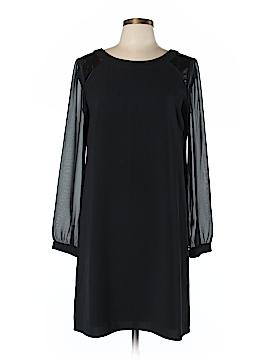 Cremieux Cocktail Dress Size 10