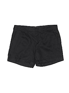 Tart Shorts Size 8