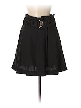 3.1 Phillip Lim Wool Skirt Size 10