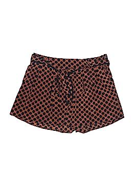 Ezra Shorts Size L