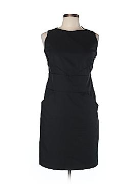 Sportmax Code Casual Dress Size 10