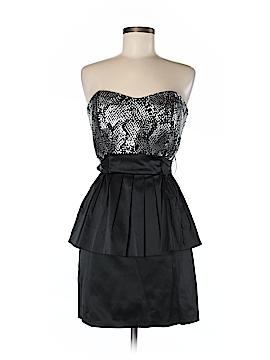 Ruby Rox Cocktail Dress Size 7