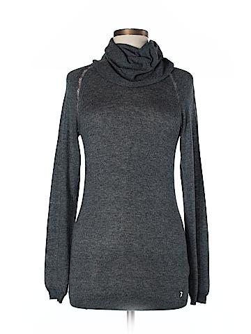 Tru Trussardi Pullover Sweater Size M