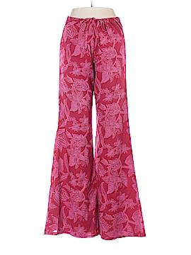 Liquid Casual Pants Size 6