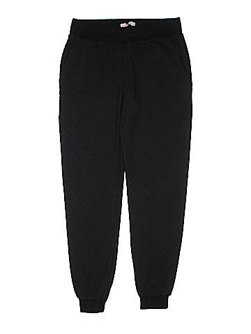 Rebecca Taylor Sweatpants Size 2