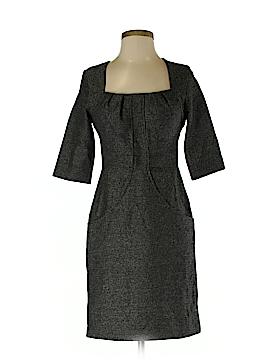 Lela Rose Casual Dress Size 2