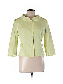 Nicole Miller Jacket Size 12
