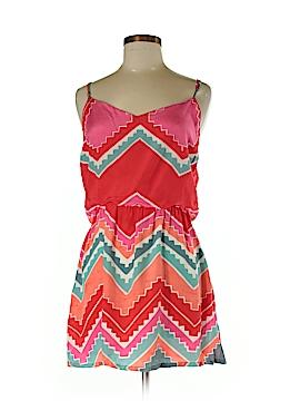 MYNE Casual Dress Size M