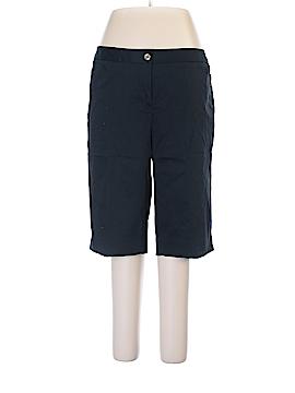 Jones New York Signature Dress Pants Size 16W