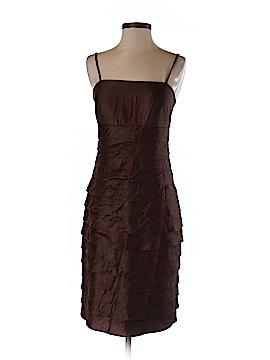 Willow Glen Cocktail Dress Size 6
