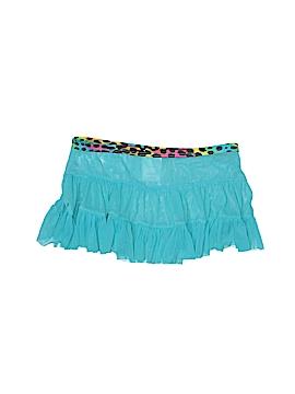 Xhilaration Skirt Size 4-5