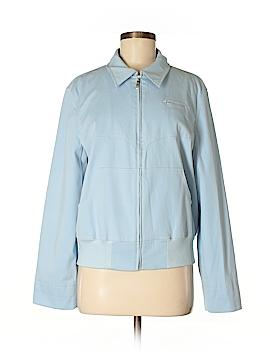 Escada Sport Jacket Size 40 (EU)