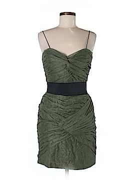 Foley + Corinna Cocktail Dress Size M