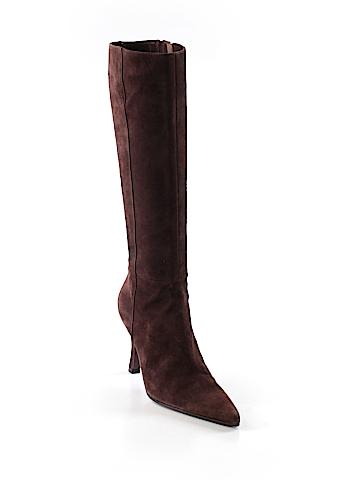 Via Spiga Boots Size 5