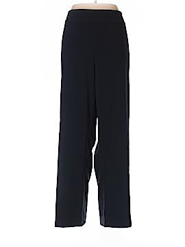 Roz & Ali Dress Pants Size 20 (Plus)