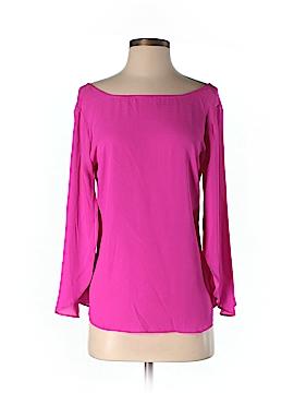 Single Los Angeles 3/4 Sleeve Blouse Size XS