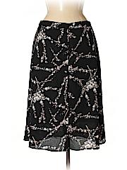 Daniel Rainn Women Casual Skirt Size M