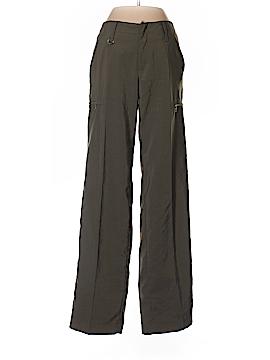 Vertigo Paris Casual Pants Size 34 (EU)