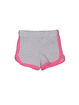 Splendid Shorts Size 3-6 mo