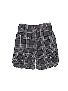 Amy Coe Cargo Shorts Size 18 mo