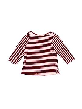 Olive Juice 3/4 Sleeve T-Shirt Size S (Kids)