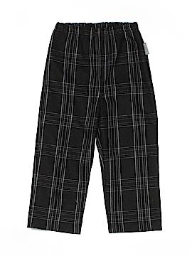 Jacadi Casual Pants Size M (Tots)