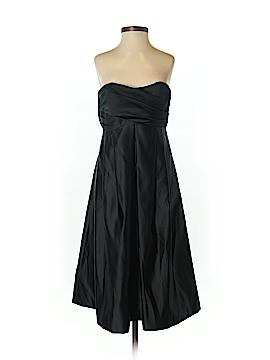 Melissa Sweet Cocktail Dress Size 2