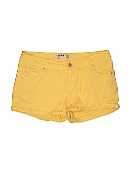 Cotton On Denim Shorts Size 10