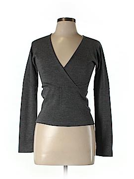 Maison Martin Margiela Wool Pullover Sweater Size M