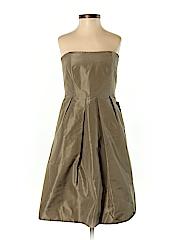 J. Crew Women Cocktail Dress Size 2 (Petite)