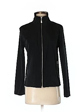 Isaac Mizrahi for Target Jacket Size S
