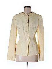 Max Studio Women Jacket Size 8