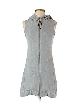 Neiman Marcus Zip Up Hoodie Size XS