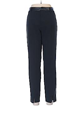 TOBI Dress Pants Size L