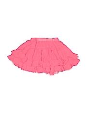 Lili Gaufrette Girls Skirt Size 18