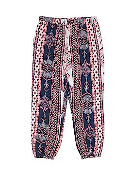 Aqua Casual Pants Size 6X