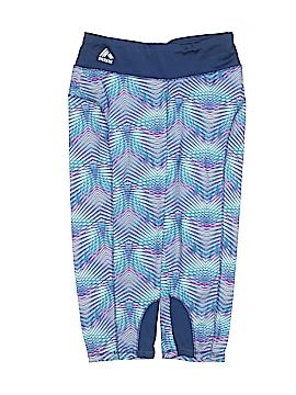 RBX Active Pants Size 7