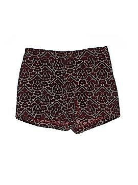Ecote Dressy Shorts Size 0
