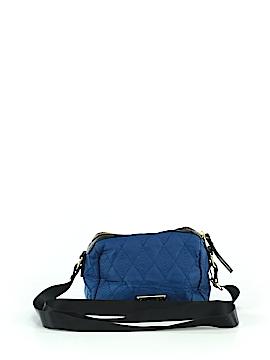 Steven by Steve Madden Crossbody Bag One Size