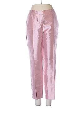 J. Crew Collection Dress Pants Size 2