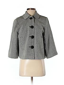 New York & Company Coat Size M