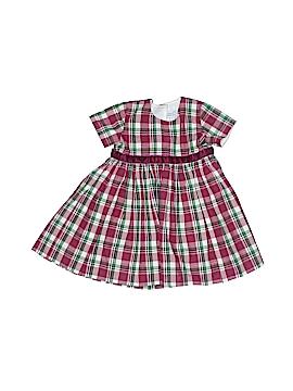 Baby CZ by Carolina Zapf Special Occasion Dress Size 12-18 mo